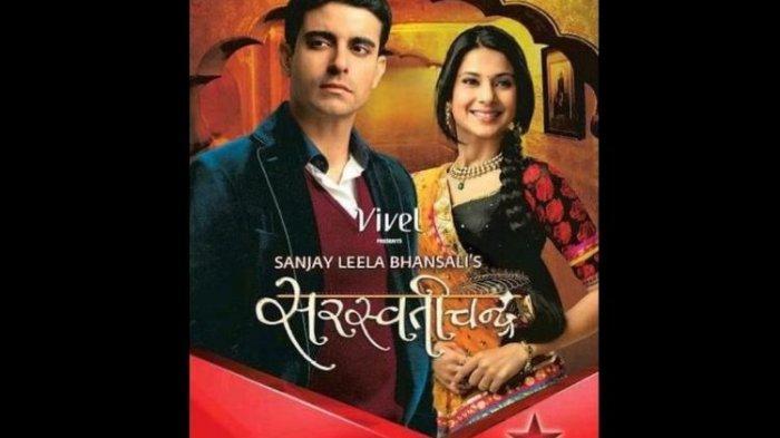Jadwal Acara TV Hari Ini, Ada Sinetron Dari Jendela SMP di SCTV dan Saraswati Chandra di ANTV