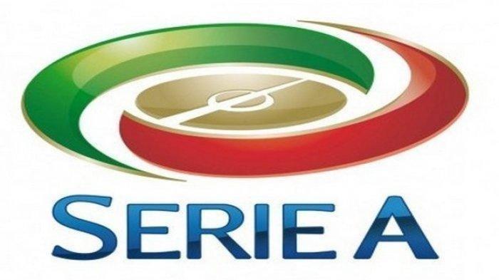 Hasil Liga Italia, AC Milan Imbang dengan Atalanta, Belum Terkalahkan Sejak Liga Bergulir Lagi