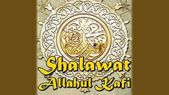 INI Lirik Sholawat Allahul Kafi Latin dan Arab Lengkap Terjemahan, Lantunkan sebagai Amalan Sunah