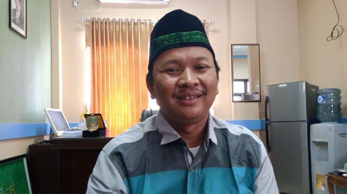 Indramayu Kembali Dipimpin Hanya Oleh Wakil Bupati, DPRD Indramayu Beri Tanggapan Begini