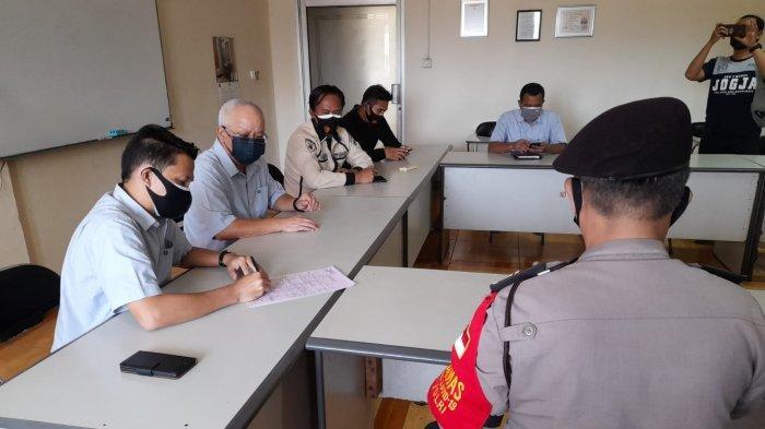 Terkumpul Denda Pelanggar PPKM Darurat di Indramayu Rp 501 Juta Lebih, 4 Orang Pilih Kurungan