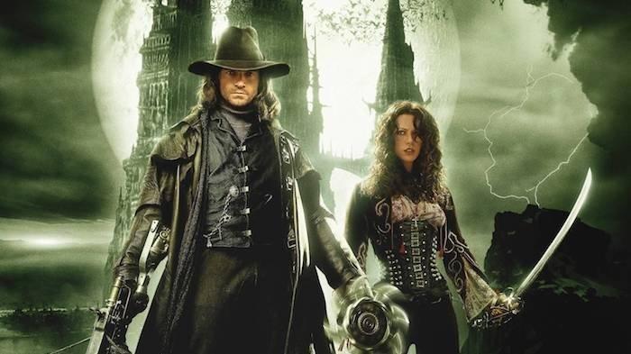 Sinopsis Film Van Helsing yang Bakal Tayang di Big Movies GTV Malam Ini Dibintangi Hugh Jackman