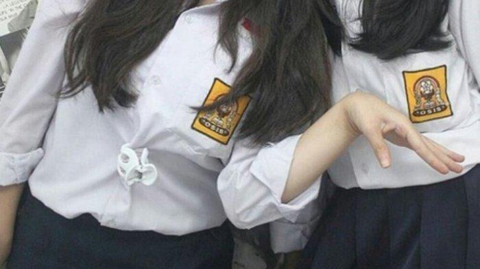 Siswi SMP Diperkosa oleh Mantan Kakak Ipar Sebanyak 3 Kali Hingga Hamil 6 Bulan, Begini Modusnya