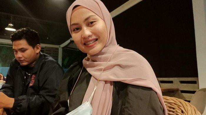 Siti Aliyah Lolos Rising Star Dangdut Indonesia, Ingin Kenalkan Dangdut Pantura Indramayu ke Publik