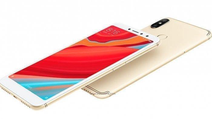 REKOMENDASI Smartphone Murah yang Bisa Kamu Beli, Bujet Rp 1 Jutaan, Fitur Sudah Cukup Oke
