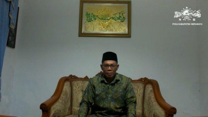 Soal Larangan Salat Jumat dan Iduladha di Masjid Selama PPKM Darurat di Indramayu, Ini Kata PCNU