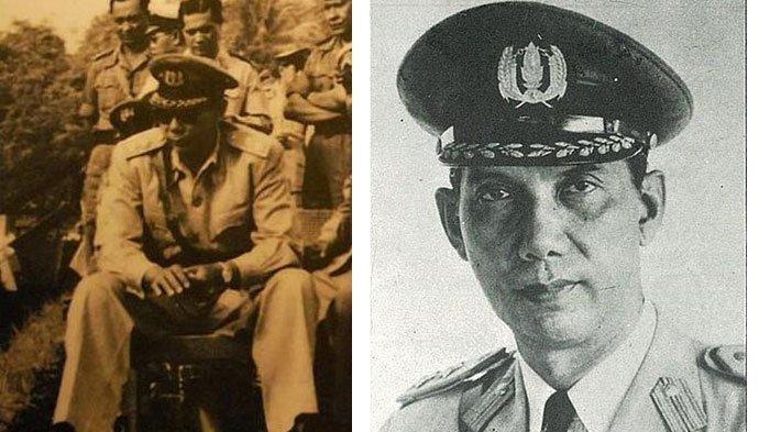 SOSOK Jenderal Polisi Raden Said Soekanto, Kapolri Pertama yang Bakal Diberi Gelar Pahlawan Nasional
