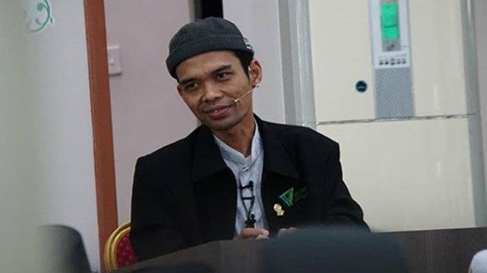 Ketua PP Muhammadiyah Yunahar Ilyas Wafat, Pernah Berpesan Kepada Ustaz Abdul Somad, Begini Pesannya