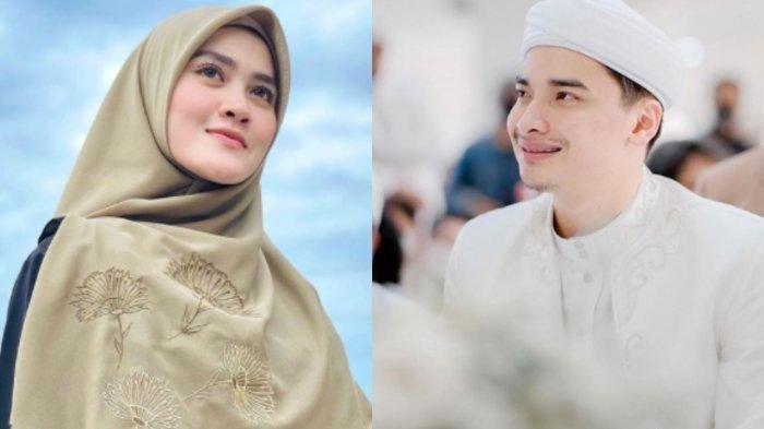 Alvin Faiz Disebut Tak Mampu Menafkahi Anaknya, Pengacara Larissa Chou Bongkar Fakta Sebenarnya