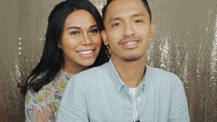 Kisah Sigit, Pria yang Rela Tinggalkan Anak & Istrinya Demi Jalin Hubungan Dengan Transgender