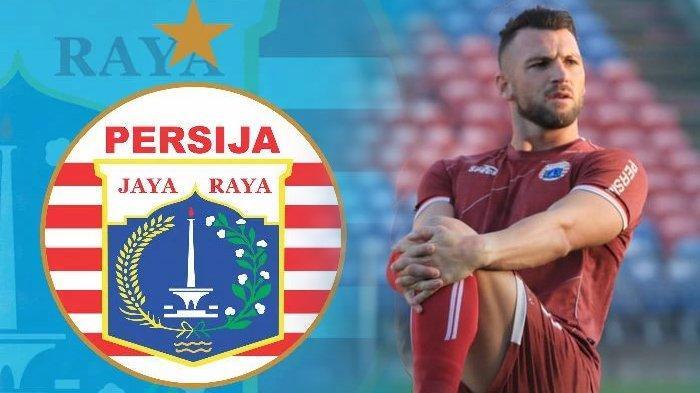 H-3 Arema FC vs Persija Jakarta, Asisten Pelatih Persija Sudirman Waspadai Dukungan Aremania
