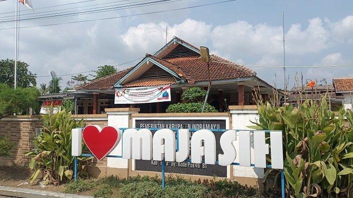 Pilkades Desa Majasih Indramayu Diundur karena Hanya Ada Satu Calon Kades yang Mendaftar