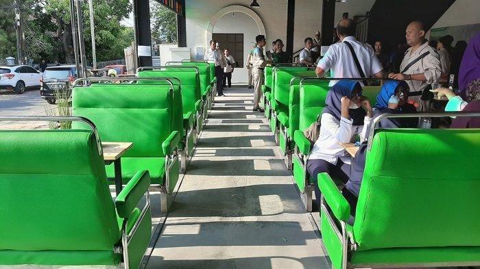 Warga Cirebon, Sudah Tentukan Mau ke Mana Malam Minggu Ini? Nongkrong di Coffee Loko Shop Cocok deh