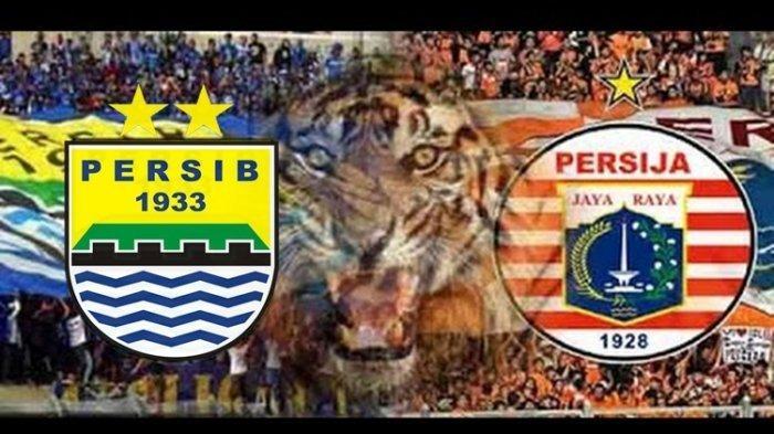 Bingung Lokasi Big Match Persib vs Persija, Robert: Mungkin Bisa Digelar di Singapura atau Malaysia