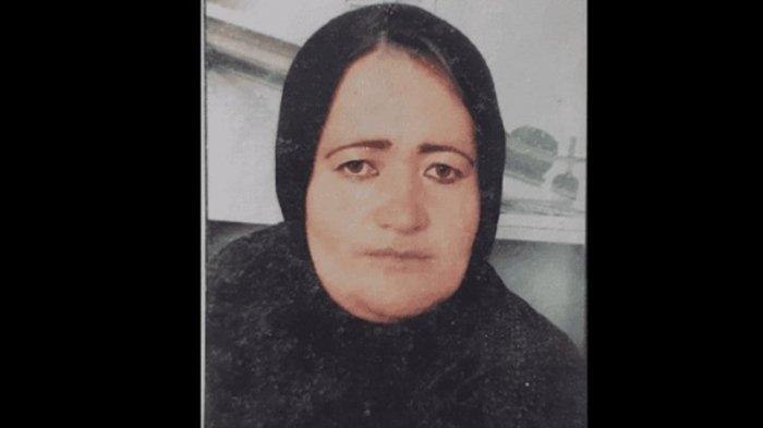 Polisi Wanita yang Hamil 8 Bulan Disebut Ditembak Mati Taliban di Depan Suami dan Keluarganya