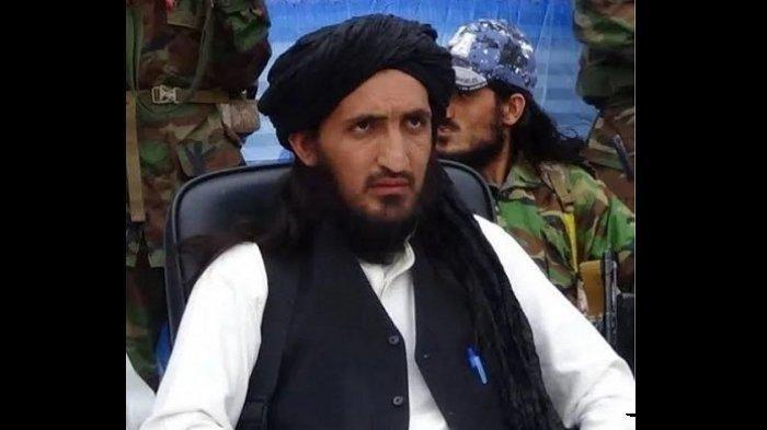 Taliban Eksekusi Mati Pimpinan ISIS-K Dalang Pengeboman Bandara Kabul Abu Omar Khorasani di Penjara