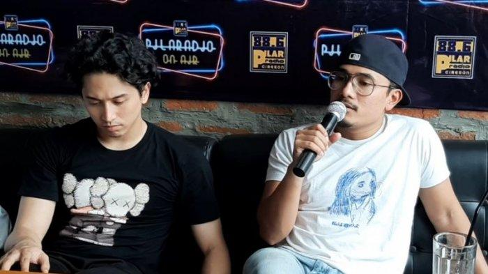 Sempat Syuting Film Horor di Cirebon, Tanta Ginting Mengaku Kerap Mengalami Suasana Mistis