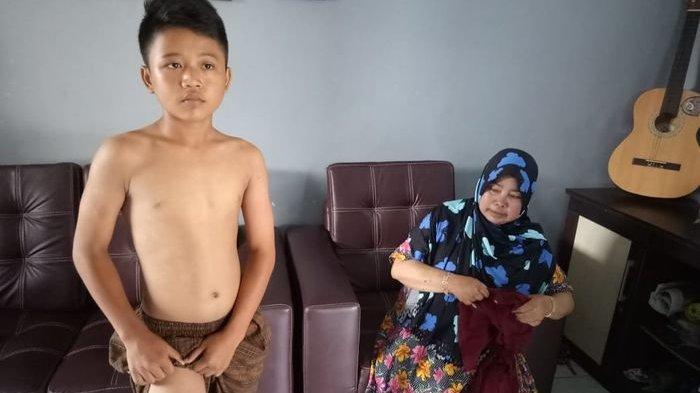 Usik Sarang Tawon, 4 Pelajar di Garut Disengat Hingga Satu Orang Tewas Gara-gara Sengatannya