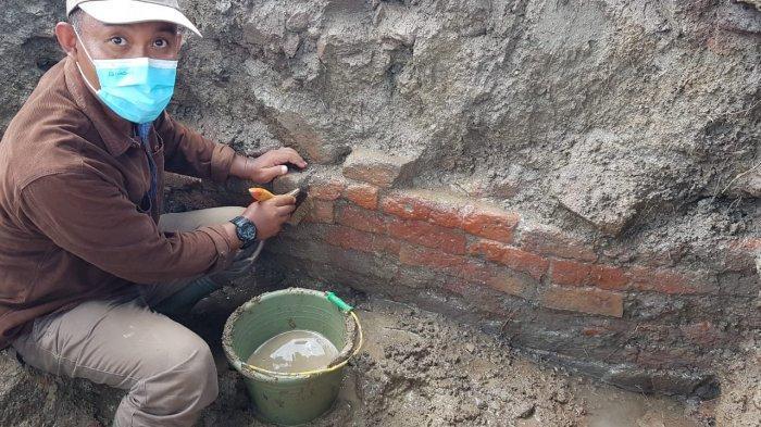 Temuan Baru Terus Ditemukan Arkeolog, Dugaan Candi Bersejarah di Indramayu Semakin Kuat
