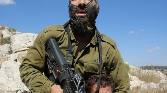 Tentara Israel Mati di Perbatasan Gaza, Jip yang Ditumpanginya Diserang Brigade Al Qassam