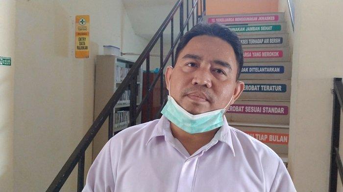 Tiga Bersaudara di Indramayu yang Alami Depresi Bakal Dirujuk ke RSUD Indramayu