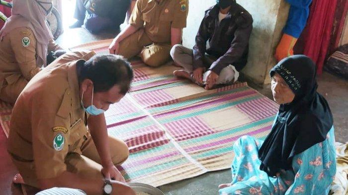 Supplier Beras Berisi Biji Plastik di Cianjur Bakal Dipanggil Tim Koordinasi Kabupaten