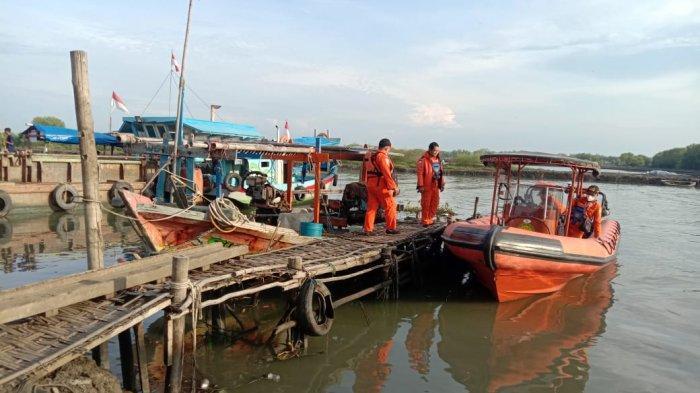 17 ABK Masih Hilang Dalam Insiden Tabrakan Kapal di Perairan Indramayu, Tim Khusus Diterjunkan