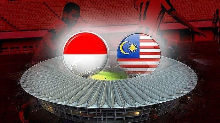 Timnas Indonesia Kalah dari Malaysia 2-3, Sejumlah Suporter Garuda Sempat Rusuh