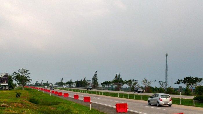 Mulai 3 Januari 2020 Nanti, PT LMS Akan Berlakukan Penyesuaian Tarif Tol Cipali, Cek Perubahannya