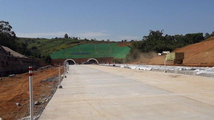 Jalan Tol Cisumdawu Bakal Rampung Akhir 2021, Bandara Kertajati Majalengka Diharapkan Makin Ramai