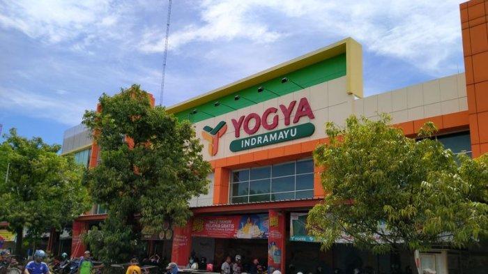 Promo JSM Yogya Supermarket di Akhir Pekan Sampai 30 Agustus 2020, Harga Heran untuk Berbagai Produk