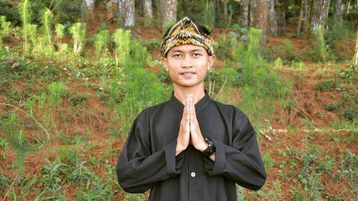 Aktivis Mahasiswa Dukung Kebijakan Karantina Wilayah Parsial Kabupaten Kuningan