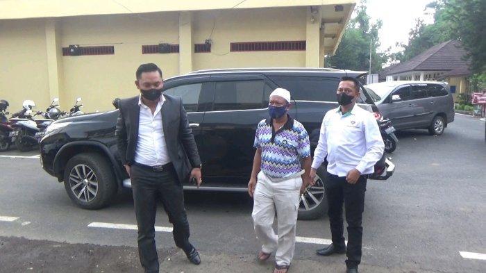 Update Kasus Subang: Ini yang Ditanyakan Polisi pada Yosef saat Diperiksa ke-14 Kalinya Selama 8 Jam