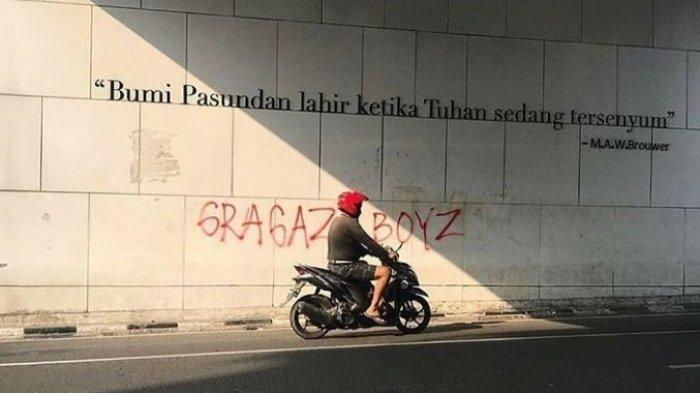 Mal di Kota Bandung Tutup Pukul 21.00, Jalan Merdeka Ditutup Pukul 21.00, Ema Sumarna Bilang Begini