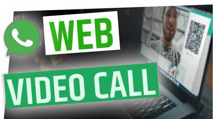 Nih Cara Video Call WhatsApp di Laptop atau PC, Sudah Mulai Bisa Digunakan Hari Ini Lho