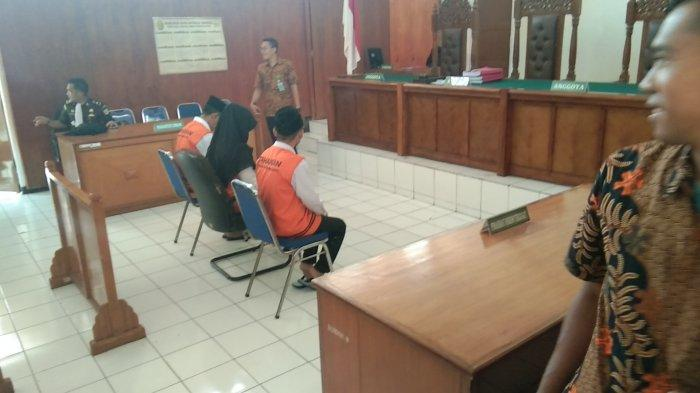 3 Terdakwa Kasus Video 'Vina Garut' Terancam Hukuman 12 Tahun Penjara Hingga 22 Tahun