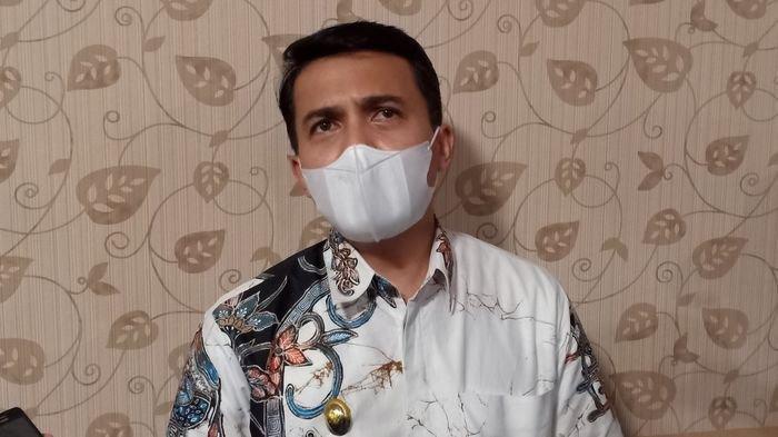 INI YANG DIALAMI Sahrul Gunawan Setelah Jadi Wakil Bupati Bandung di Akun Media Sosialnya