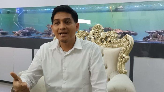 Buntut Ulah Pelaku Penipuan di Indramayu yang Catut Nama Lucky Hakim, 8 Orang Merana Jadi Korban