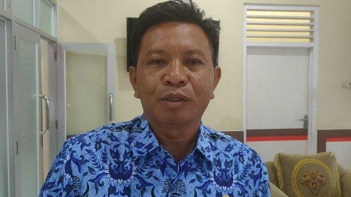 Soal Wacana Pemindahan Ibu Kota Jabar ke Kertajati, Wabup Majalengka: Belum Ada Komunikasi