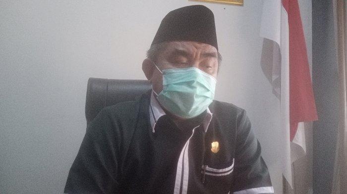 Hattrick, Ujang Kosasih Pimpin PKB Kuningan hingga 2026 Mendatang, Sejak KLB PKB Jaman Presiden SBY
