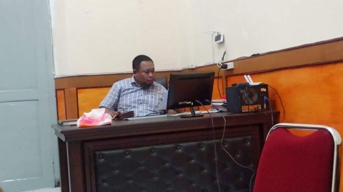 Wakil Ketua DPRD Majalengka Gak Setuju Denda Duit untuk yang Gak Pakai Masker: Rakyat Sudah Susah