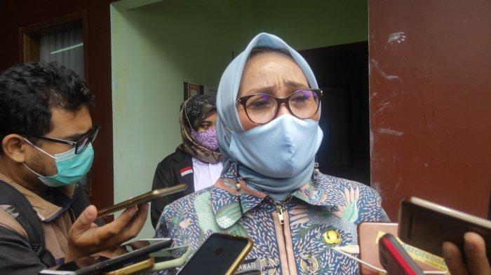 Pemkot Cirebon Belum Instruksikan Gelar KBM Tatap Muka, Masih Fokus Tekan Penyebaran Covid-19