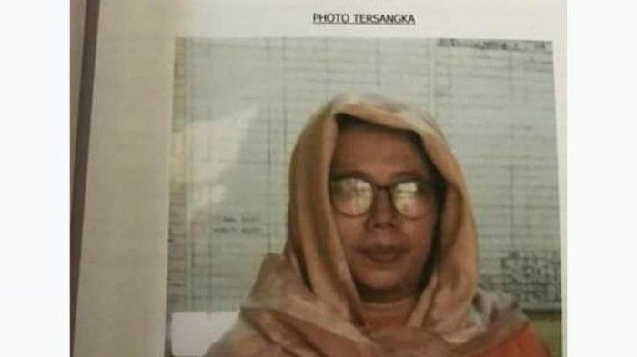 Seorang Wanita Tahanan Kejari Bandung Kabur Saat Mau Sidang, Karutan: Tanya Kejaksaan Dong