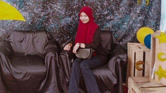 Mahasiswi Cantik Ini Hilang 3 Hari, Ditemukan Terkubur di Belakang Kamar Kosan, Penjaga Kos Kabur