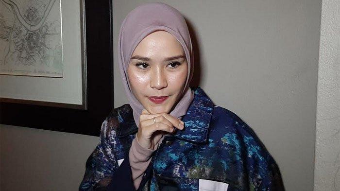 Kritikan Zaskia Mecca soal Cara Bangunkan Sahur Jadi Sorotan Netizen, Ahli Tasawuf Tanggapi Begini