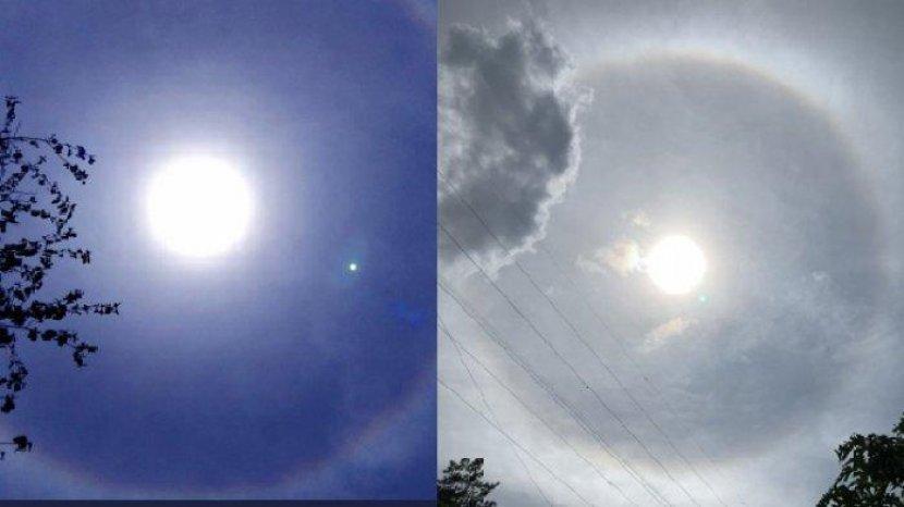 foto-halo-matahari-yang-berhasil-diabadikan-warganet.jpg