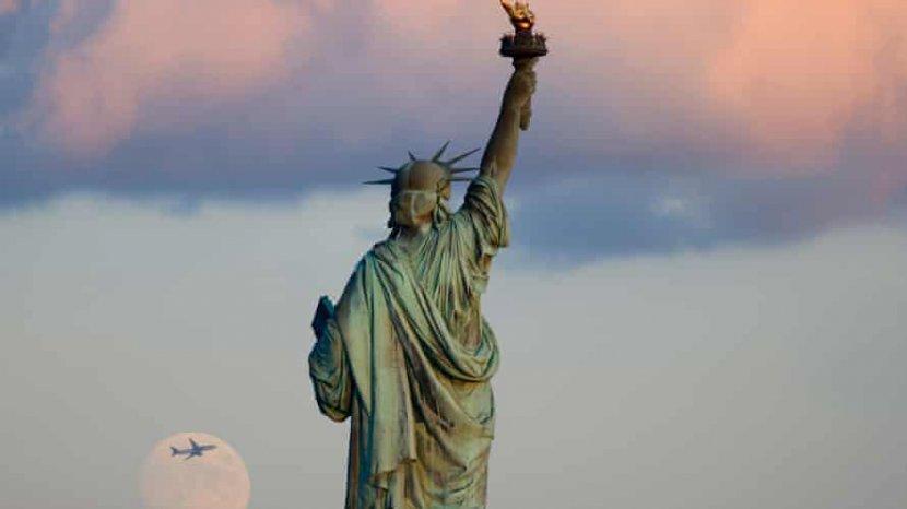 patung-liberty-as.jpg
