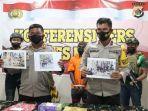 1-bulan-operasi-tni-polri-di-papua-15-anggota-kkb-ditangkap-4-tewas.jpg
