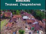 15-tahun-tsunami-pangandaran.jpg