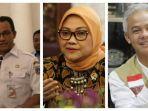 5-gubernur-ini-pilih-naikan-ump-2021.jpg